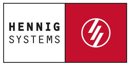 Hennig Systems
